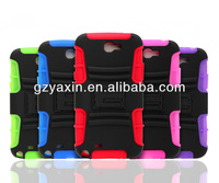 football club case for samsung galaxy s4,for samsung galaxy s4 i9500 mobile phone case