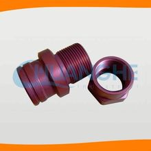 alibaba china supplier used auto parts car part