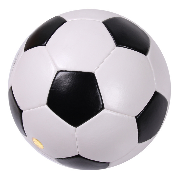 Best Promotional PVC Size 5 Soccer Ball <strong>Football</strong> / Professional PU Soccer Ball / Cheap Leather Soccer Ball