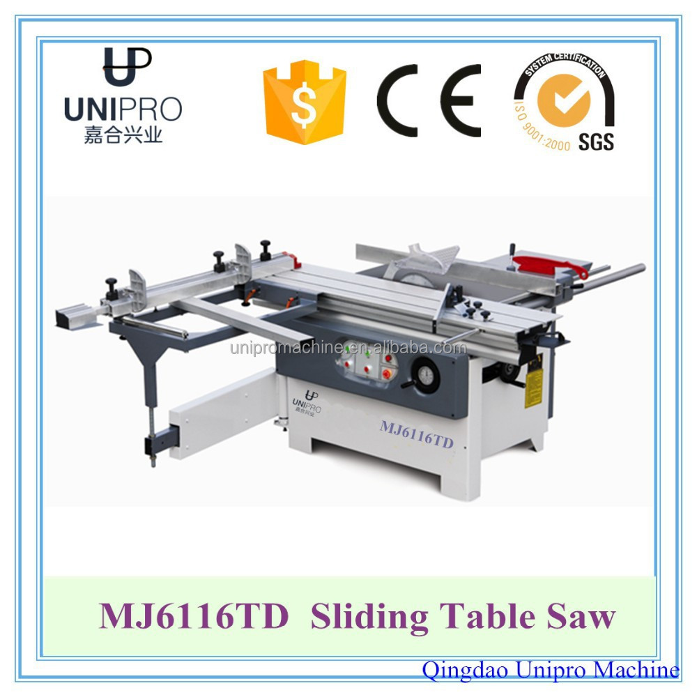 Wholesale Panel Saw Online Buy Best Panel Saw From China Wholesalers