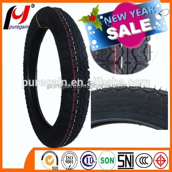 high quality with best price motorcycle tyre 2.75-16