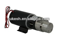 oil transfer magnetic gear pump/hand water pumps for wells