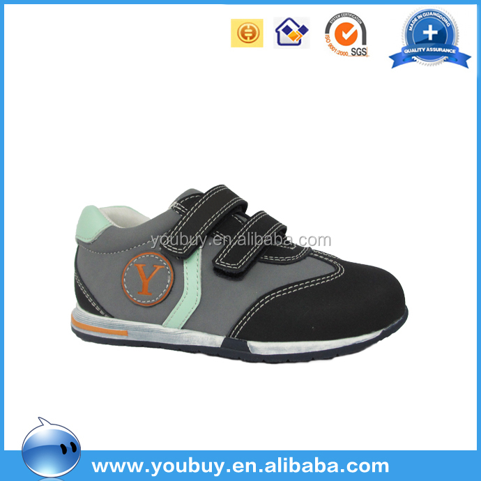 Tennis Shoes Guangzhou Kids Sport Shoes Wholesale,Kids Air Sport Shoes