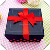 2016 new design wholesale decorative ribbon bow for packing