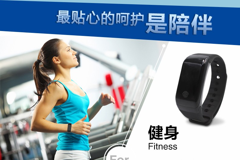 Hot sale sports monitoring heart rate waterproof bluetooth smart watch sim