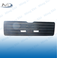 GRILLE 81611506051 made in China, High Quality parts for MAN TGA XL-XXL CAB