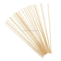 Wholesale best selling Environmental scented incense sticks / aromatic incense sticks