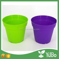 cheap foam flower pot
