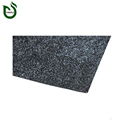 Exquisite polyester nonwoven auto inner lining fabric