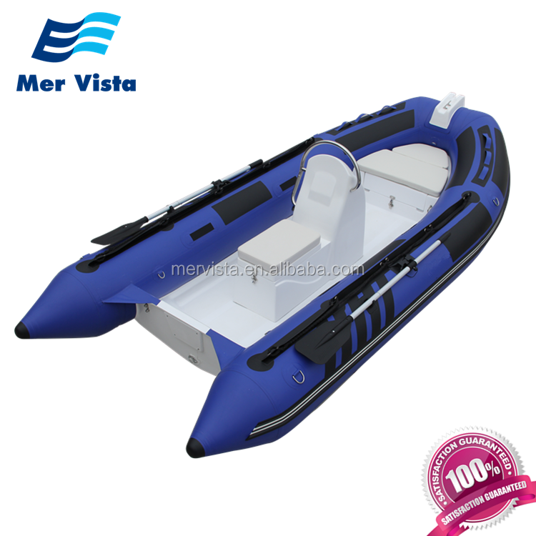 Rib Boat Crusing Best Rigid Inflatable Review Rib390 Yacht For Sale In Greece
