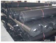 competitive price hdpe membrane,waterproof geomembrane, hot sale pond
