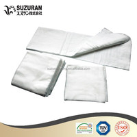 Absorbent cotton surgical cotton