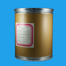 Welson Chlor- Industrial Laundry chlorine bleach powder