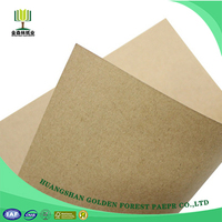 Great Kraft Paper Manufacturers In Germany Thickness Board
