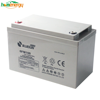 /product-detail/china-best-and-cheap-price-deep-cycle-drained-lead-acid-battery-scrap-agm-100ah-60064366279.html
