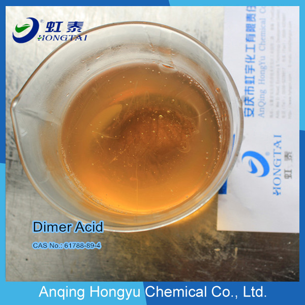 manufacturer of dimer fatty acid for polyamide resin