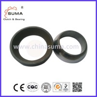 GE 150 SX Knuckle Bearing / Joint Bearing /Spherical Plain Bearing