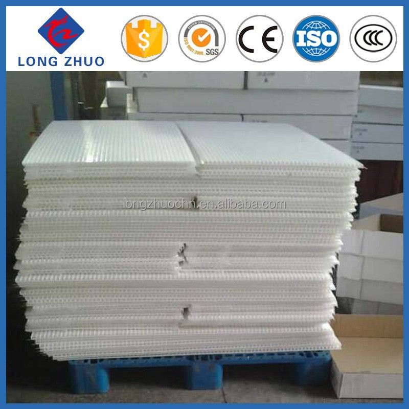 Air conditioner louver, Plastic Egg Crate Grille