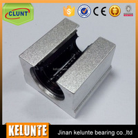 Linear bearing NSK NTN