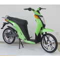 chinese scooter manufactures 1000w electric moped scooter