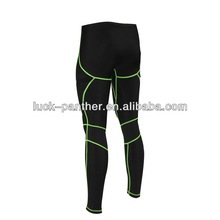 Unisex Long Protective Lycra Sports Clothing