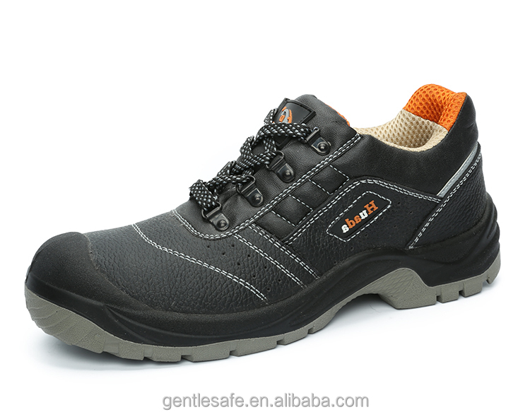 GT8795 emperor safety shoes