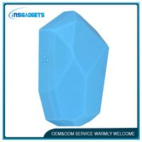 ble beacon module PELF031 wireless networking equipment indoor location advertisements cr2411 ibeacon