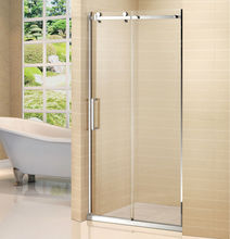 Unique design hot sale small shower enclosures and trays
