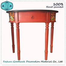 Interior Decor Console Table Philippine Home Solid Wood Furniture