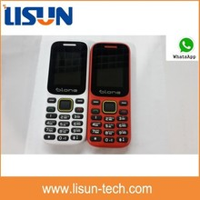 barato China celulares telefonos with whatsapp facebook low price mobile phone