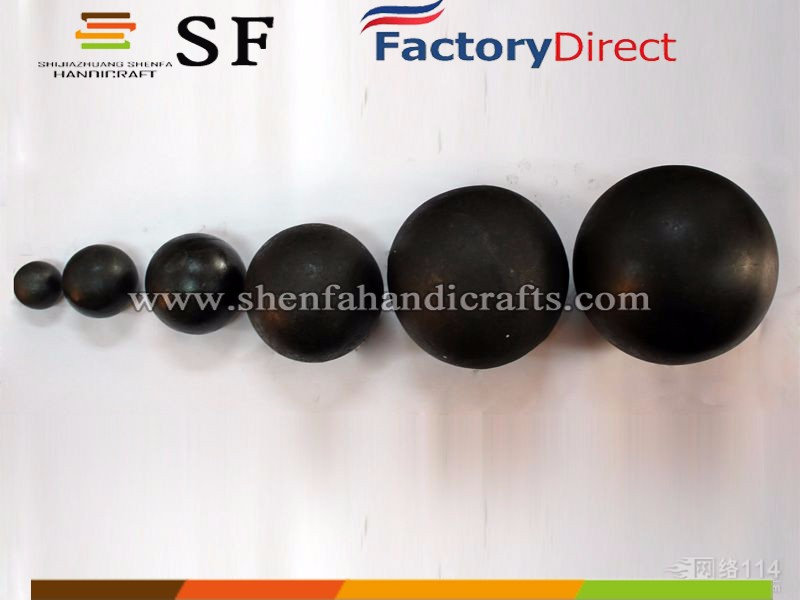 Casting Suppliers cast iron products cast iron ball