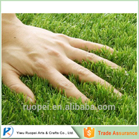 Landscaping Artificial Turf Grass Prices With