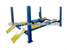 electrical workshop equipment