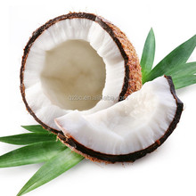 excellent skin moisturizer and softener food grade fractionated cold pressed virgin coconut oil