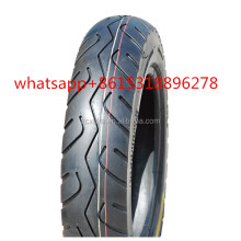 wholesale china tubeless mrf motorcycle tyres 3.00-17 90/90-18 2.75-18