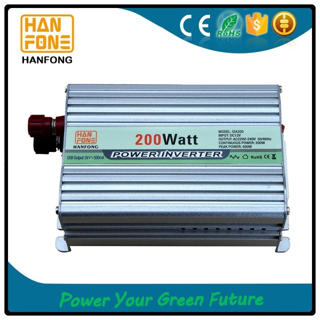 200W Inverter Circuit Diagram | 200w Inverter Circuit Diagram Yuanwenjun Com