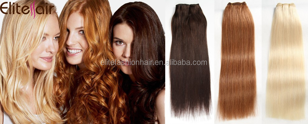 ali wholesale european hair high quality double drawn cuticle remy hair extensions dropshipping accept paypal