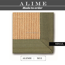 ALIME M11 carpet collection rugs am home textiles rugs