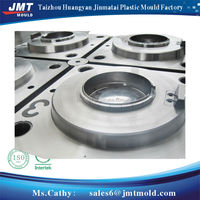 used thin wall plastic moulds