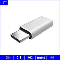 Low price inventory sales reasonable price type c otg adapter for android tablet