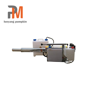 high quality thermal fogging machine agriculture mist sprayer for sale