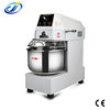 Bread Bakery Equipment And Commercial Dough