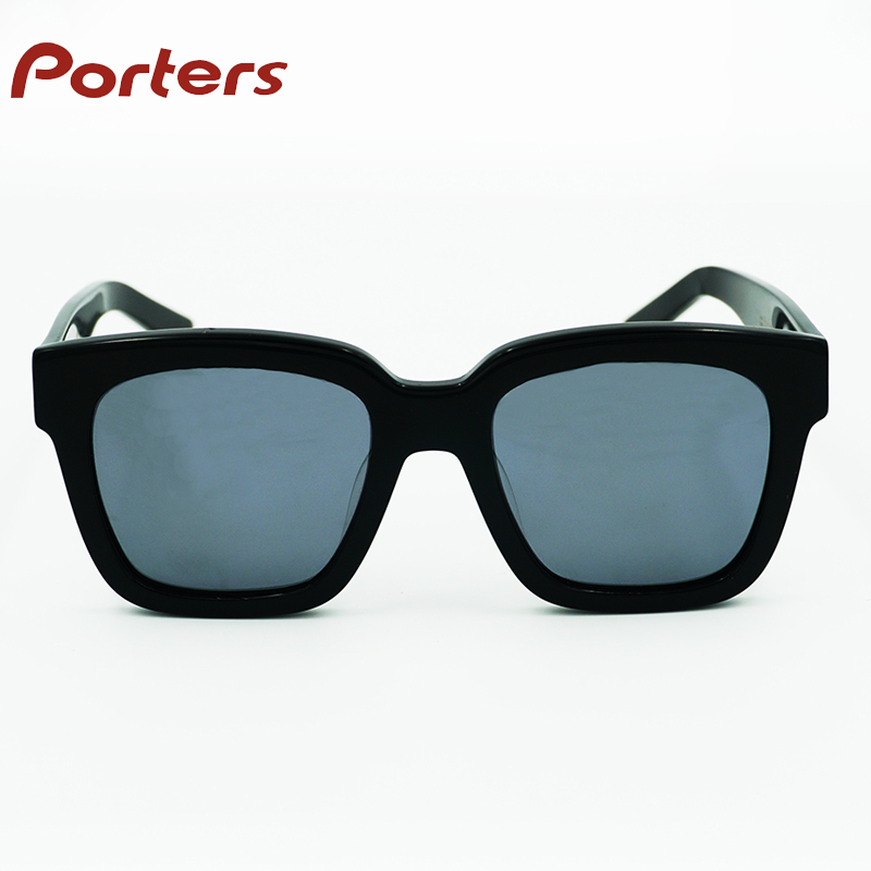 Wear-resisting aviator glasses 2014 new fashion eyewear frame keywords sunglasses