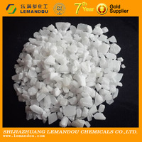 lowest price//aluminum sulfate for paper making//water treatment chemical