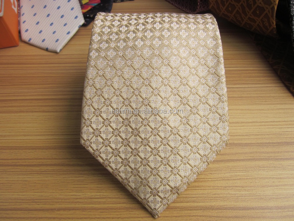 Newest Woven necktie Poly Necktie Silk <strong>Tie</strong> and pocket square Factory Wholesale:Floral - JTF60540S