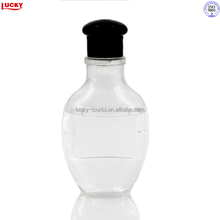 China Supplier Hotel Products Travel Kit empty hand sanitizer bottle