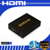AV TO HDMI Converter for wholesale in china