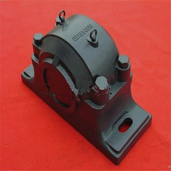SN530 PILLOW BLOCK BEARING made-in-china