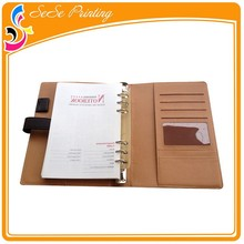 Most popular diary inner page design