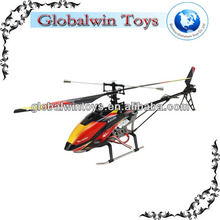 Best distributor for Russia, Brazil ,free shipping wltoys 70cm 4 channel v913 rc helicopter 2.4G